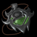 Torment Item Icon 167.png