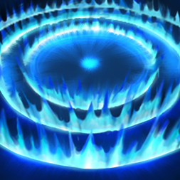 Torment Ability Icon 166.png