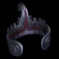 Torment Item Icon 269.png