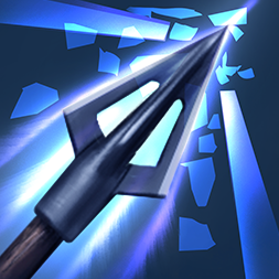 Torment Ability Icon 172.png
