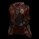 Torment Item Icon 349.png
