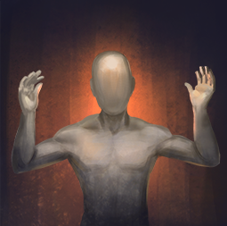 Torment Ability Icon 155.png