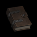 Torment Item Icon 094.png