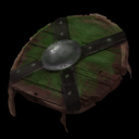 Torment Item Icon 218.png