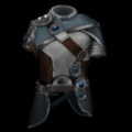 Torment Item Icon 056.png
