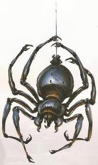 Steel spider.png
