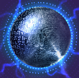 Torment Ability Icon 123.png