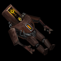 Torment Item Icon 286.png
