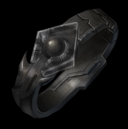 Torment Item Icon 161.png