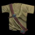 Torment Item Icon 285.png