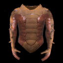 Torment Item Icon 383.png