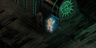 Ghostly Man.png