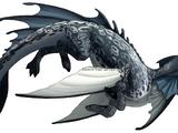 Havsvarg