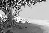 Tårarnas träd wip.png