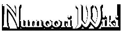 Numoori Wiki