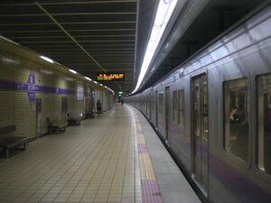 서울5호선.jpg