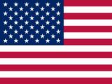 아메리카합중국