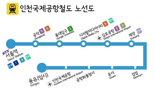 인천국제공항철도 노선도.png