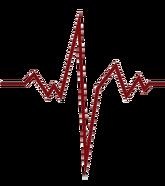 Medical Shows logo.png