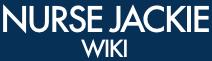 Nurse Jackie Wiki