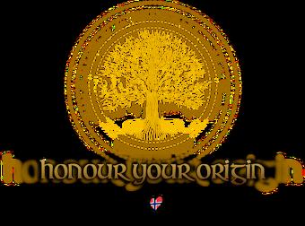 NVSC31 Logo.png