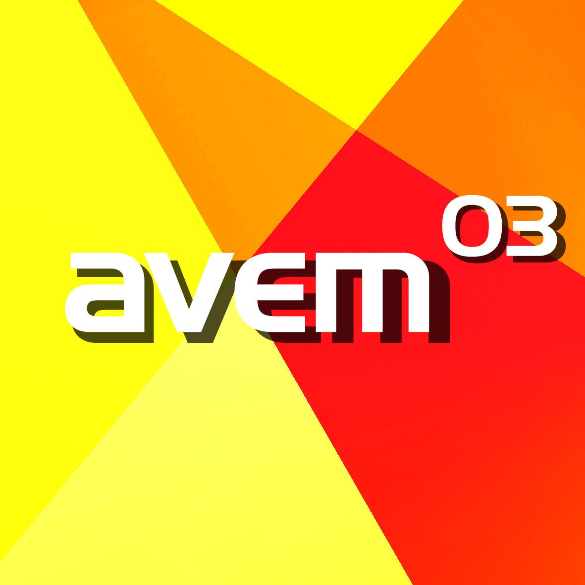 AVEM 03