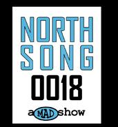 Northsong18