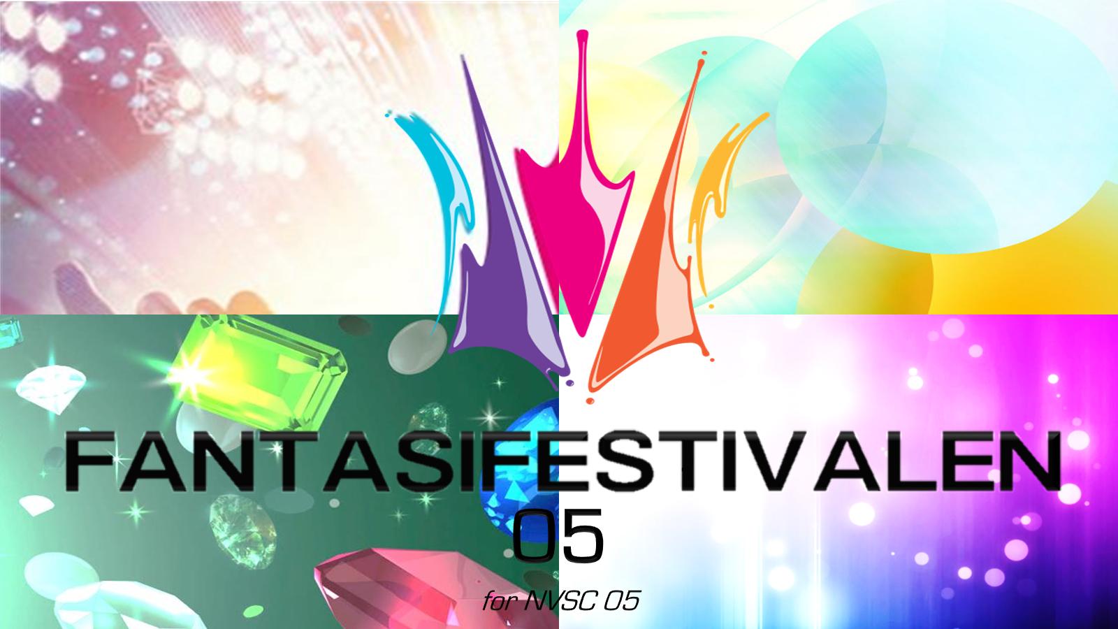 Fantasifestivalen 05
