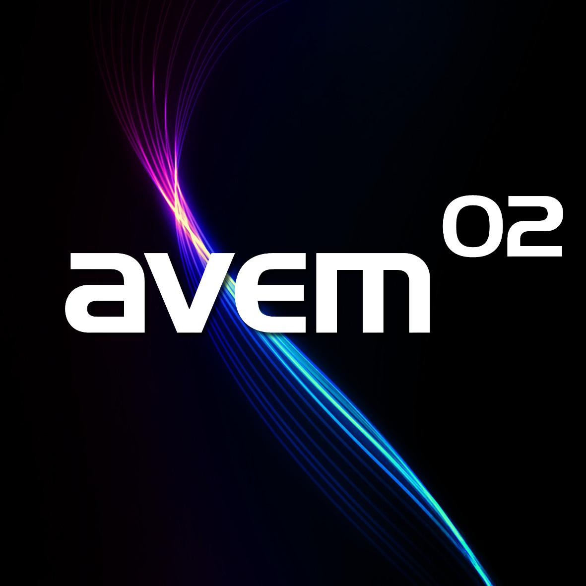AVEM 02