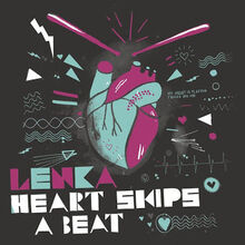 Heart Skips a Beat - Single.jpg