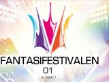 Fantasifestivalen 01