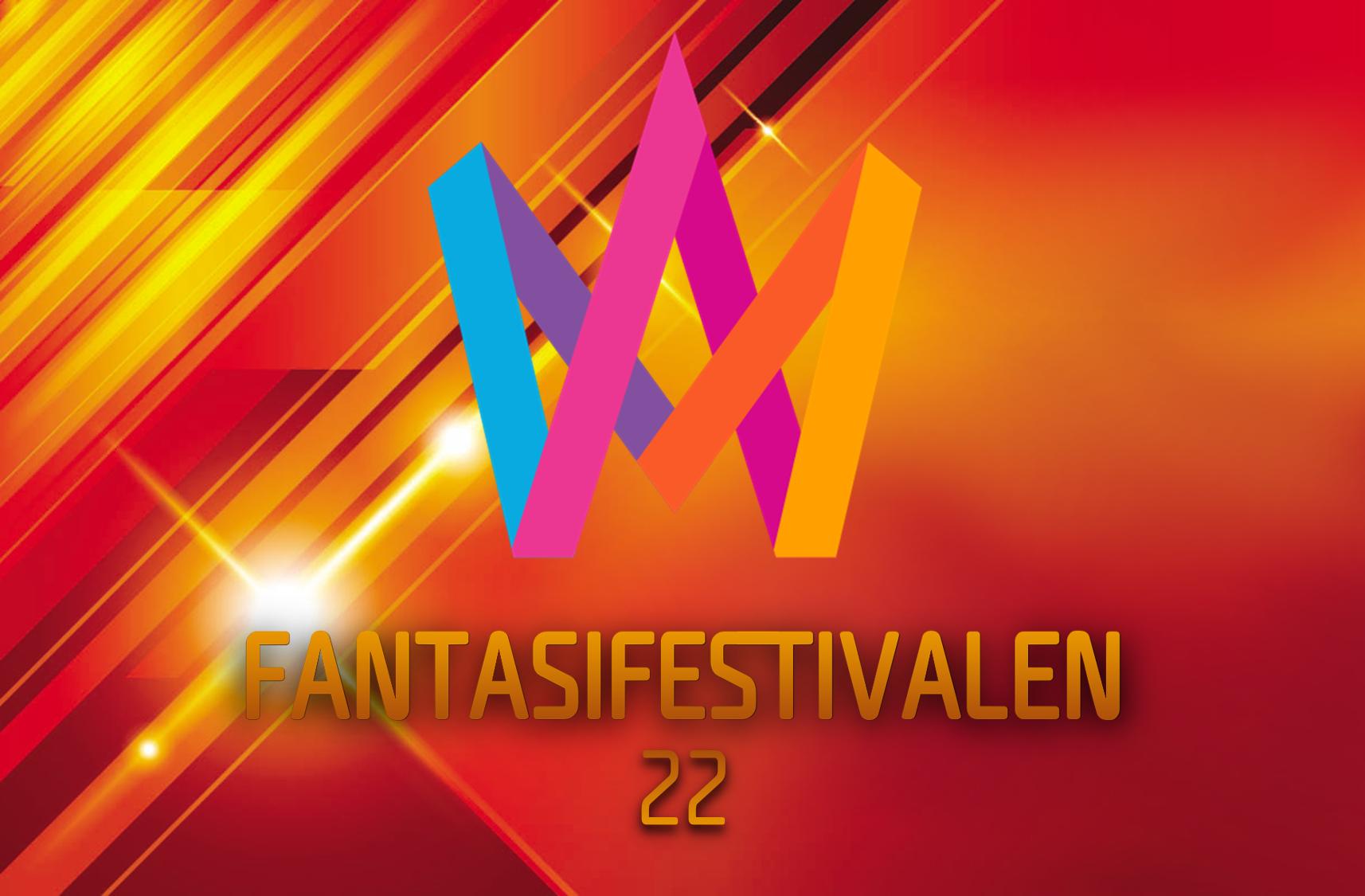 Fantasifestivalen 22
