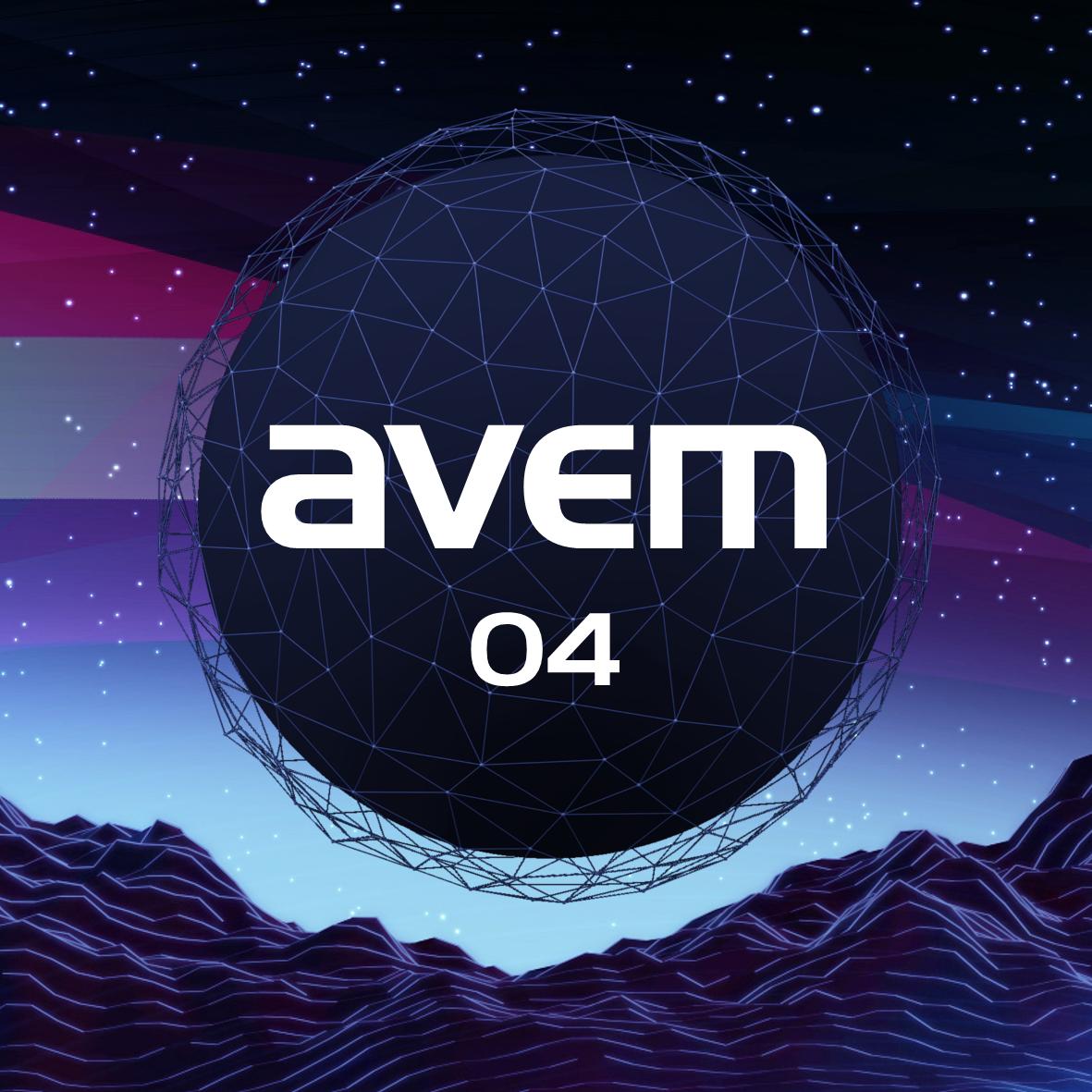 AVEM 04