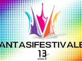 Fantasifestivalen 13