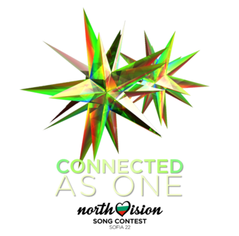 NVSC 22 Logo.png