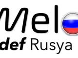 KuzeyMelodi: Hedef Rusya