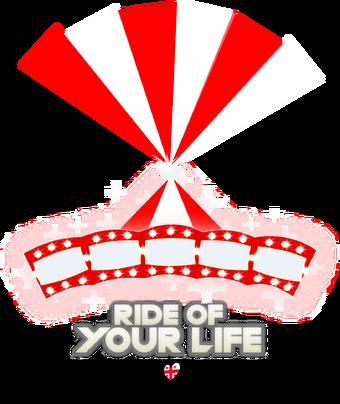 NVSC33 Logo.png