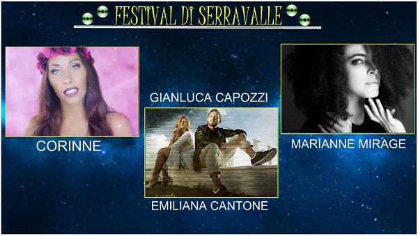 Festival di Serravalle 2