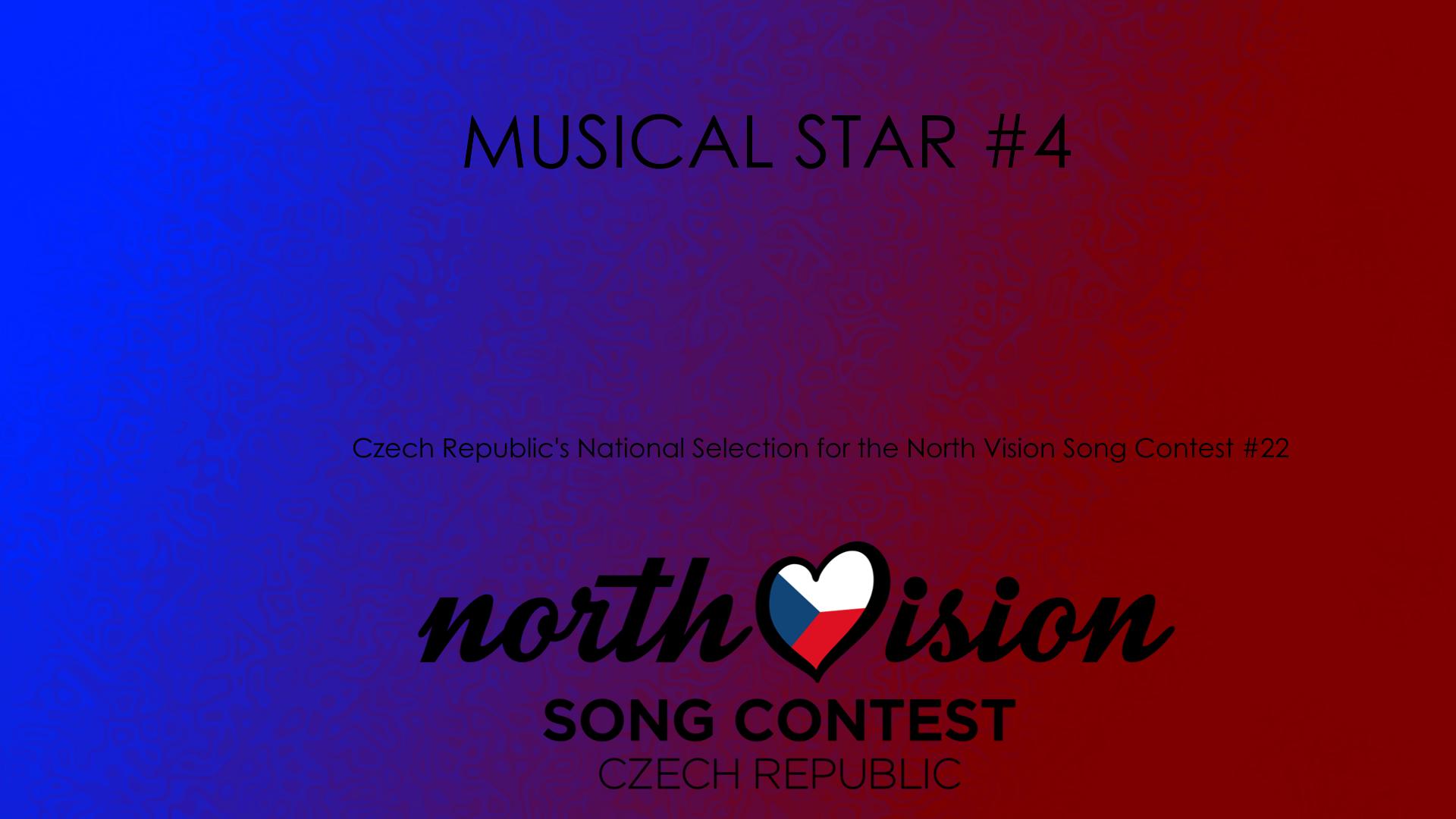 Musical Star 4