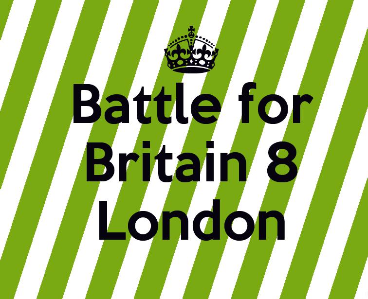 Battle for Britain 8