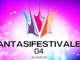 Fantasifestivalen 04