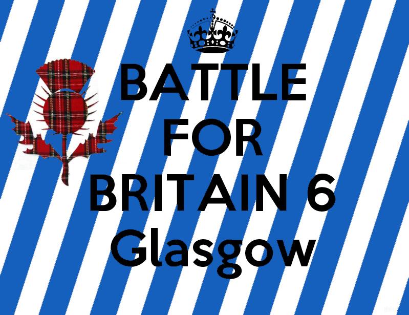 Battle for Britain 6