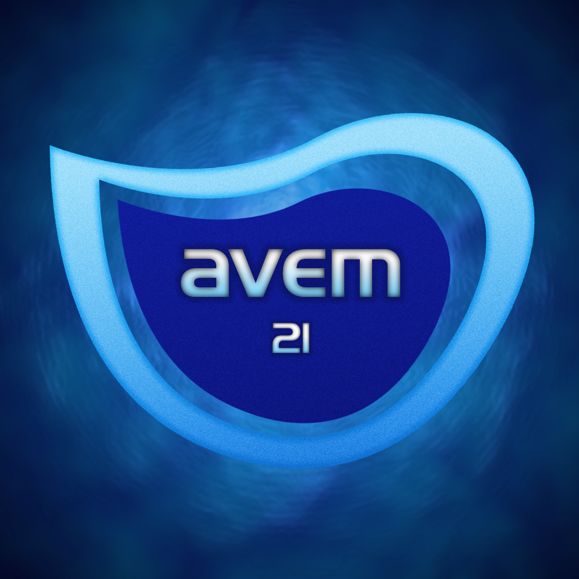 AVEM 21