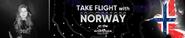 Norwaysupport34