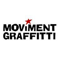 MovimentGraffitti