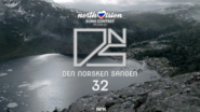 Dns32logo