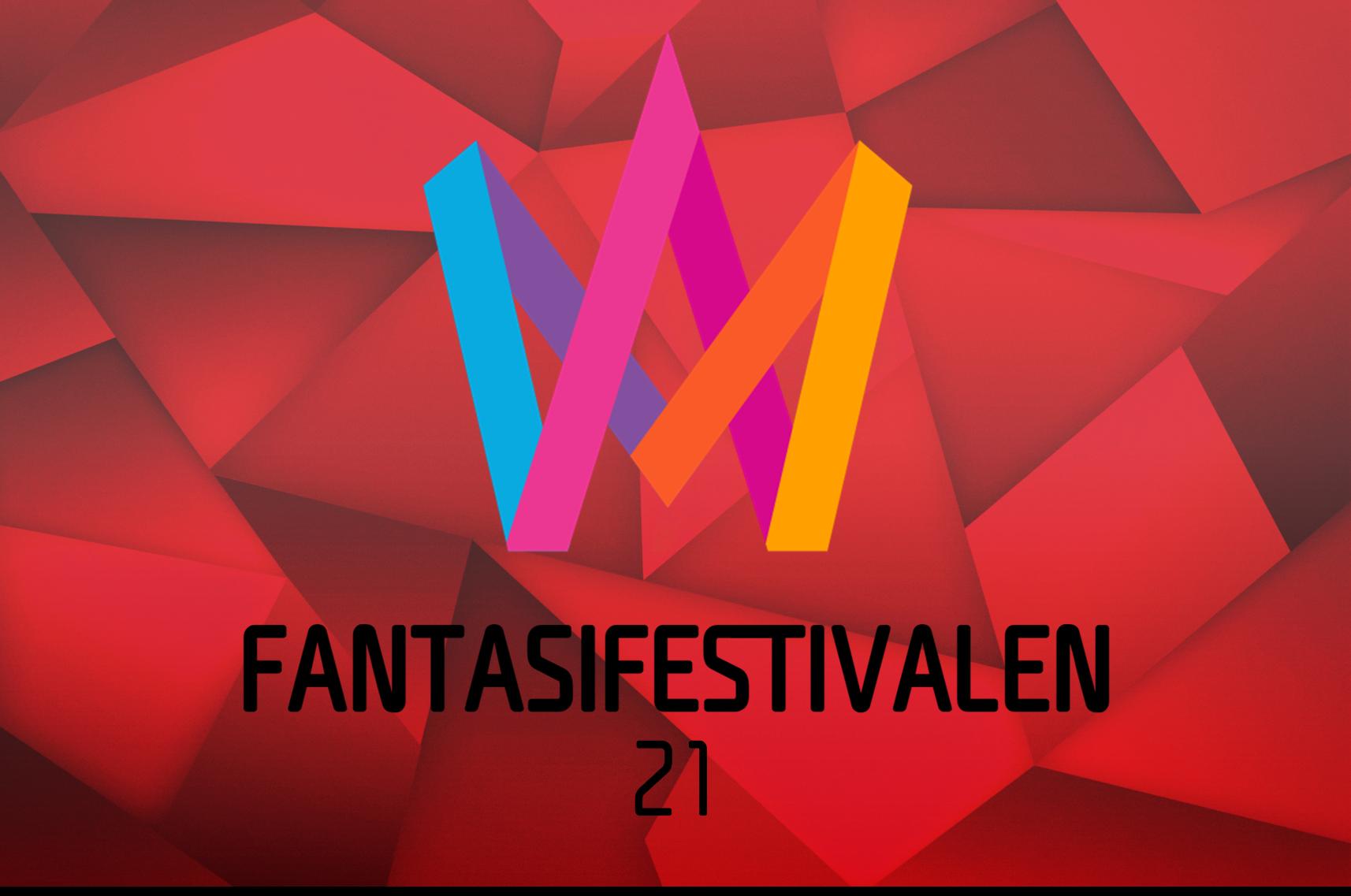 Fantasifestivalen 21