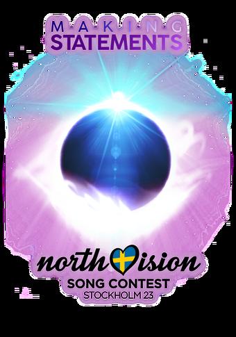 NVSC 23 Logo Transparent Black.png