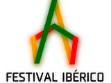 Festival Ibérico