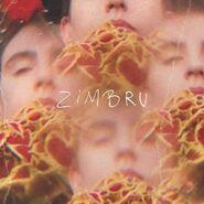 Zimbru